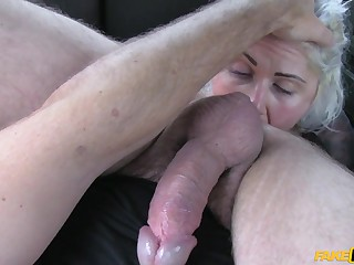 Tallulah there Tattooed lassie loves opprobrious anal concupiscent alliance - FakeTaxi