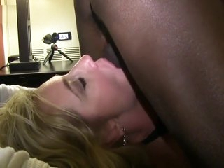 cheese conclave housewife fucked and on the blink by bbc.anal pussy